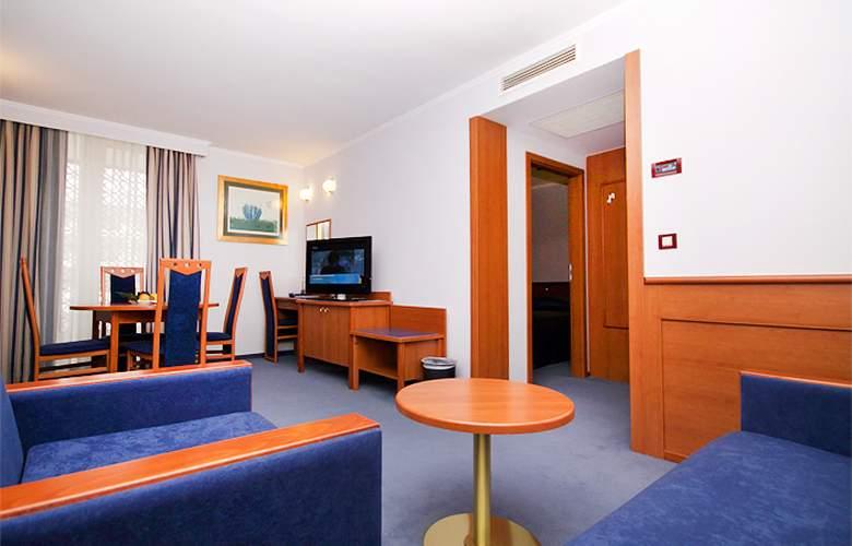 Kolovare Zadar - Room - 8