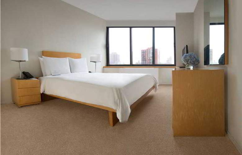The Marmara Manhattan - Room - 0