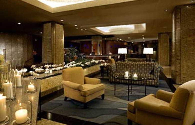 The Westin Harbour Castle - General - 1