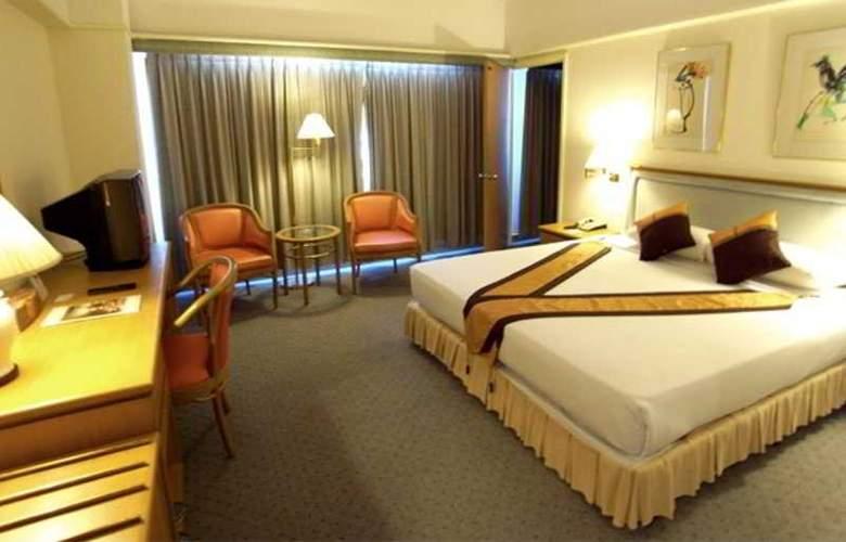 Dynasty Bangkok - Room - 4