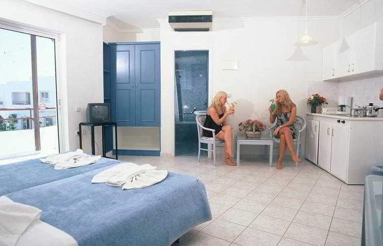 Alexandra beach - Room - 4
