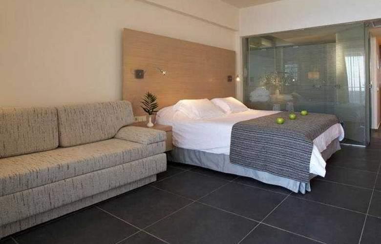 Carda Beach - Room - 3