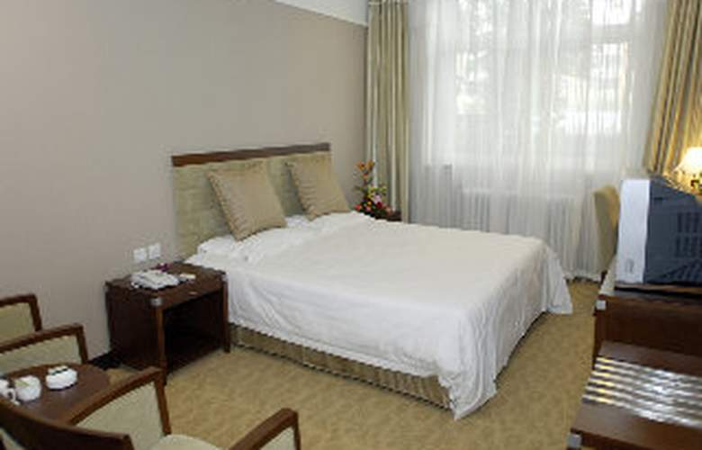 Xi Yuan - Room - 8