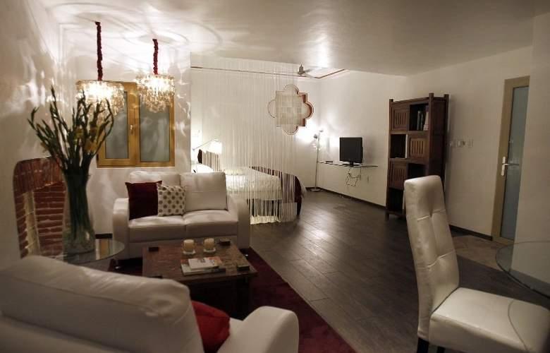 El Sueño Hotel & Spa - Room - 7
