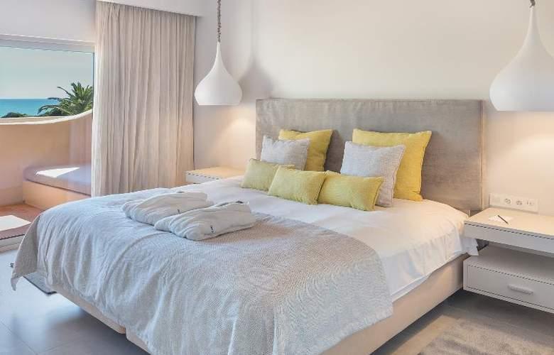 Vilalara Thalassa Resort - Room - 23