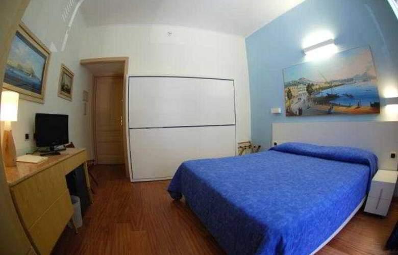 Rex - Room - 3