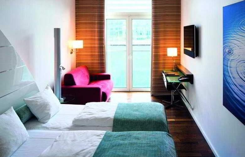 Copenhagen Island - Room - 6