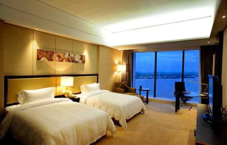 Triumphal View - Room - 0
