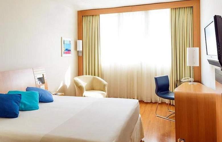 Novotel Morumbi - Room - 26