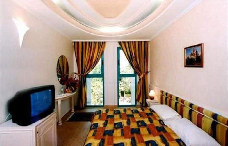 Tghat - Room - 5
