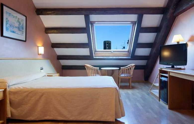 San Agustin - Room - 29