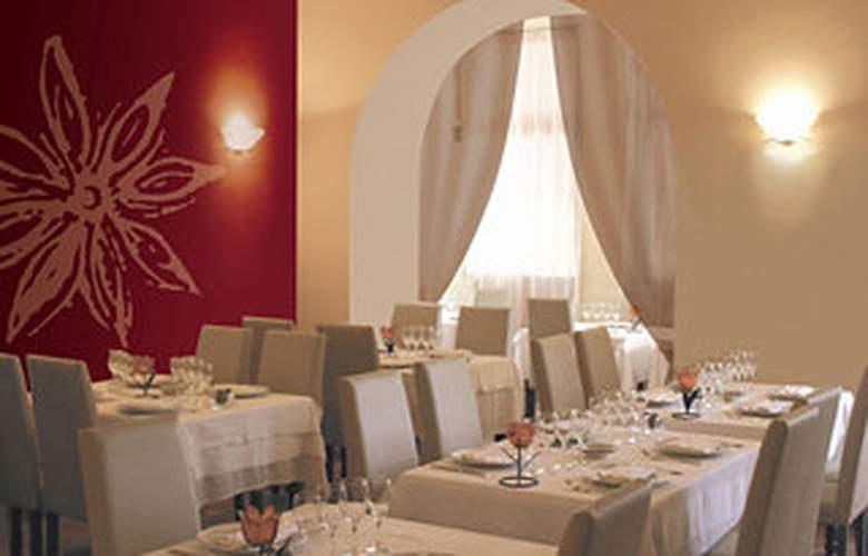 Anis - Restaurant - 7