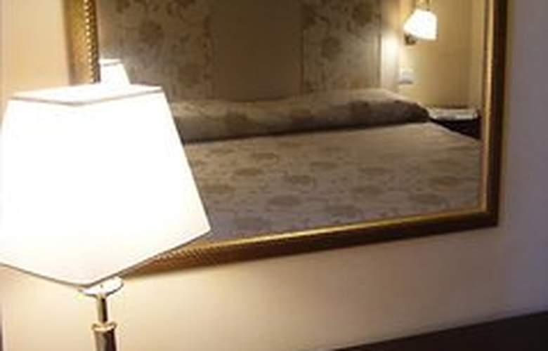 Camelia - Room - 4