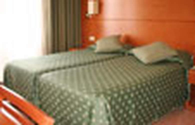 Bungalows Galetamar - Hotel - 0