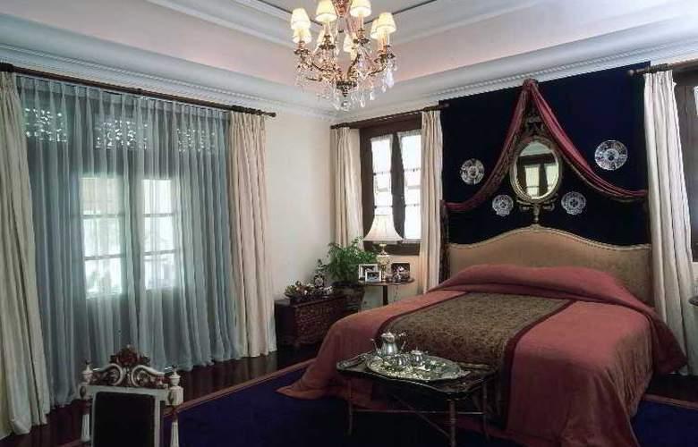 Rumah Sleman - Room - 7