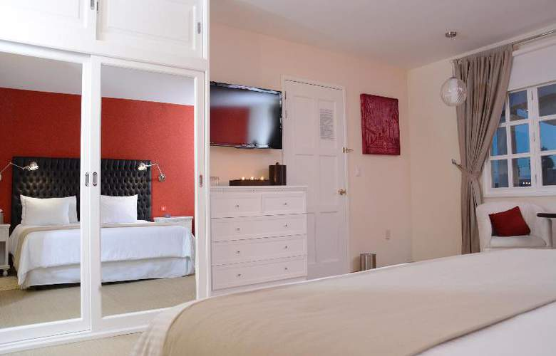Casa Bonita - Room - 39
