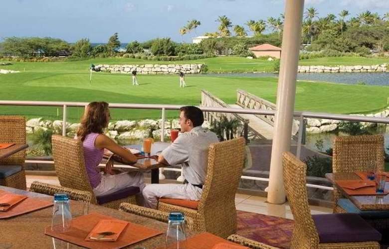 Divi Village Golf & Beach Resort - Restaurant - 2