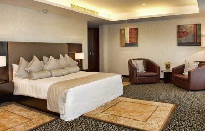 Mafraq - Room - 5