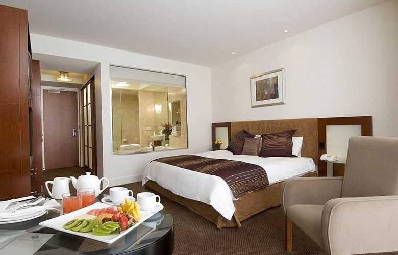 Rendezvous Hotel Adelaide - Room - 3