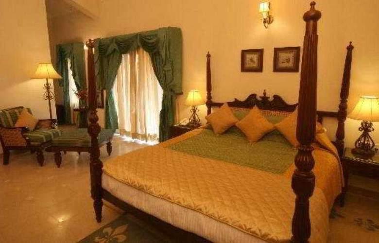 Casa Severina - Room - 5