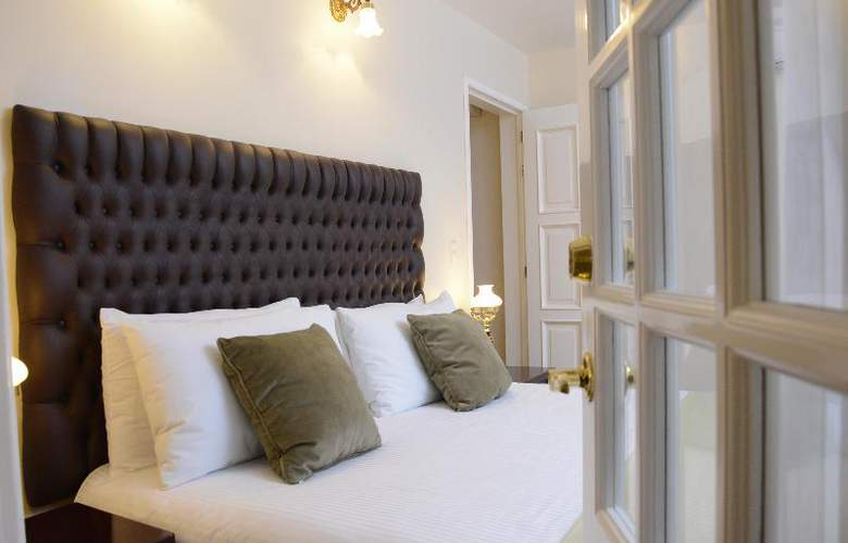 Casa Bonita - Room - 38