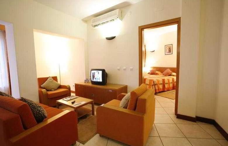 Girassol Bahia - Room - 4