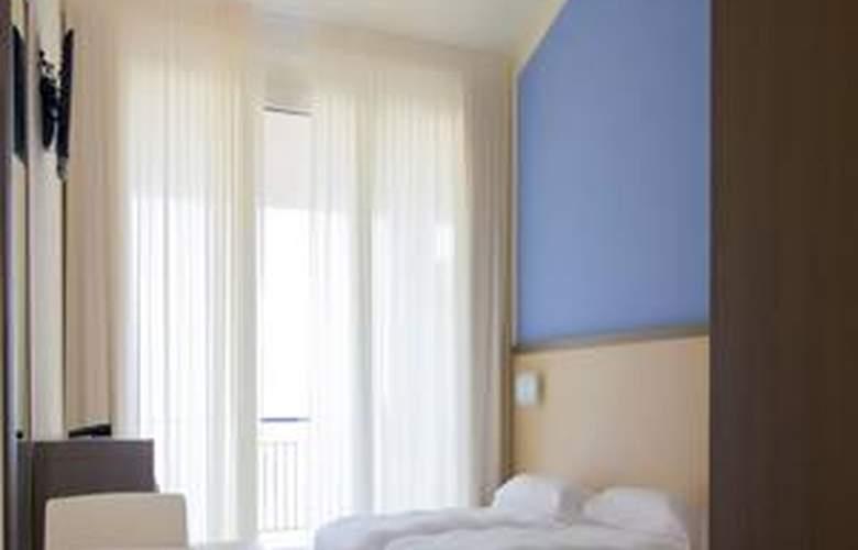 Belvedere - Hotel - 3