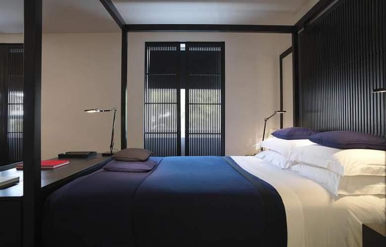 La Suite West - Room - 2