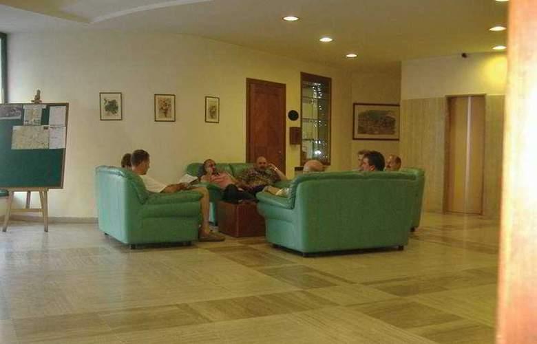 Giotto - Hotel - 5