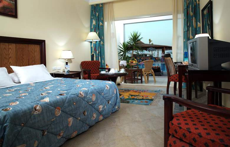 Melton Beach Resort - Room - 1