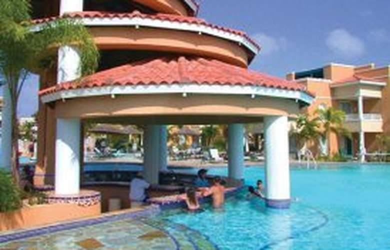 Divi Village Golf & Beach Resort - Bar - 1
