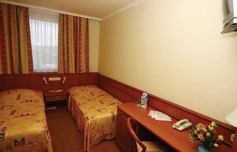 Wien - Room - 2