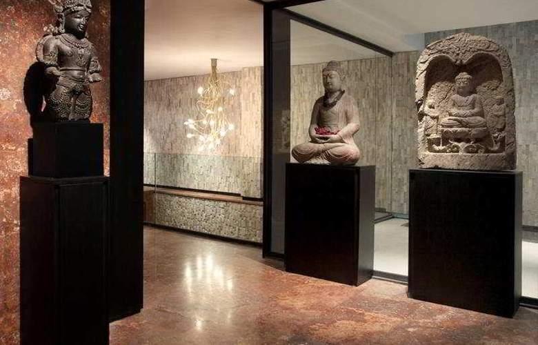 Suites Avenue Barcelona Luxe - General - 5