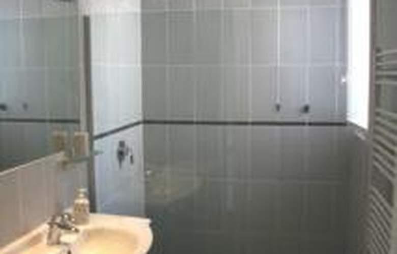 Rajska Apartments - Room - 7