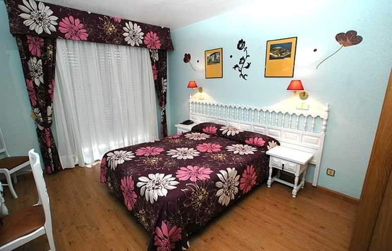 Campomar de Isla - Room - 2