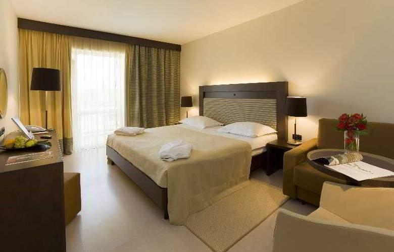 Sol Garden Istra Hotel & Village - Room - 31