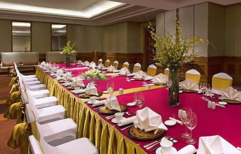 Sheraton Hanoi Hotel - Hotel - 18