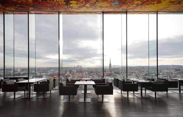 SO Vienna - Hotel - 60