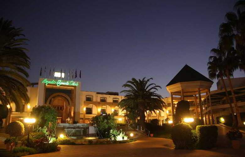LTI Agadir Beach Club - Hotel - 7