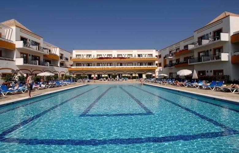 Vila Gale Tavira - Pool - 6