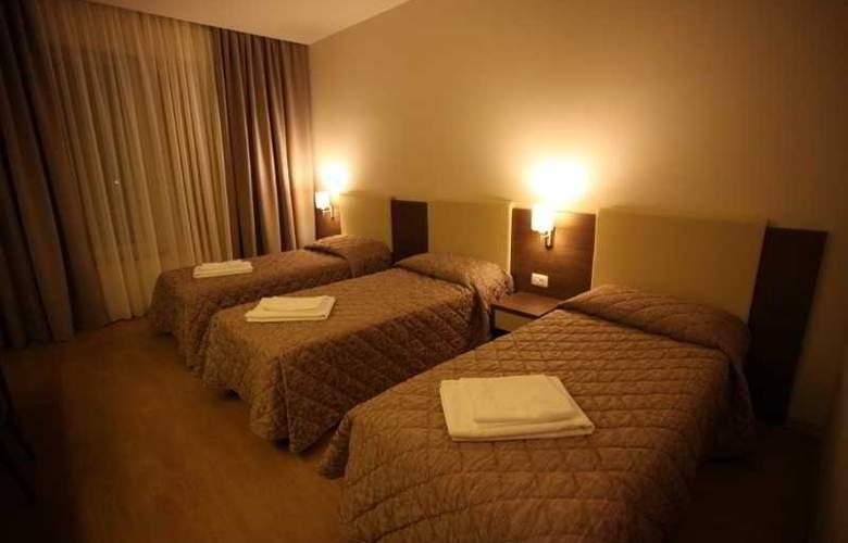 Medjugorje Hotel & Spa - Room - 13