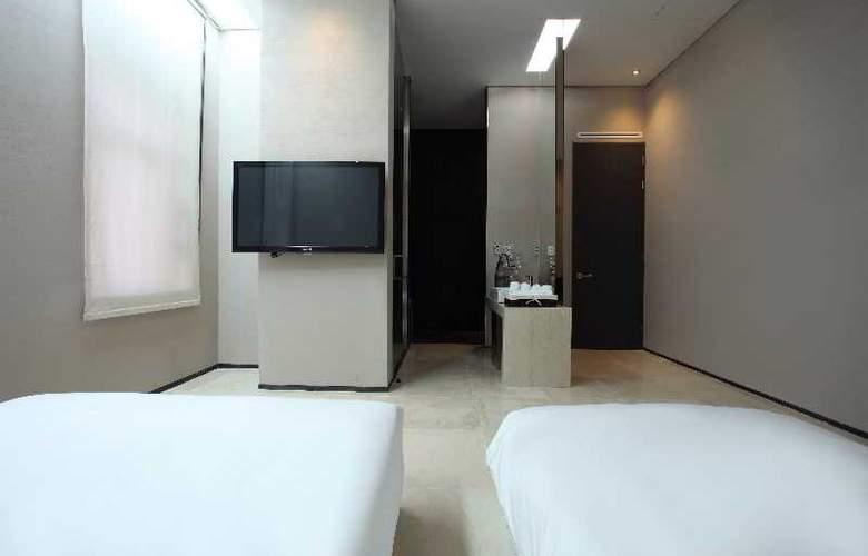 Irene - Room - 10