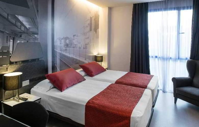 Catalonia Avinyo - Room - 9