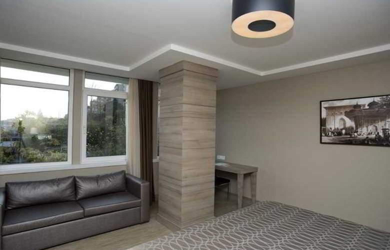 Nidya Hotel Galataport - Room - 18