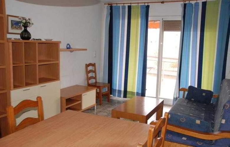 Pinar - Room - 7