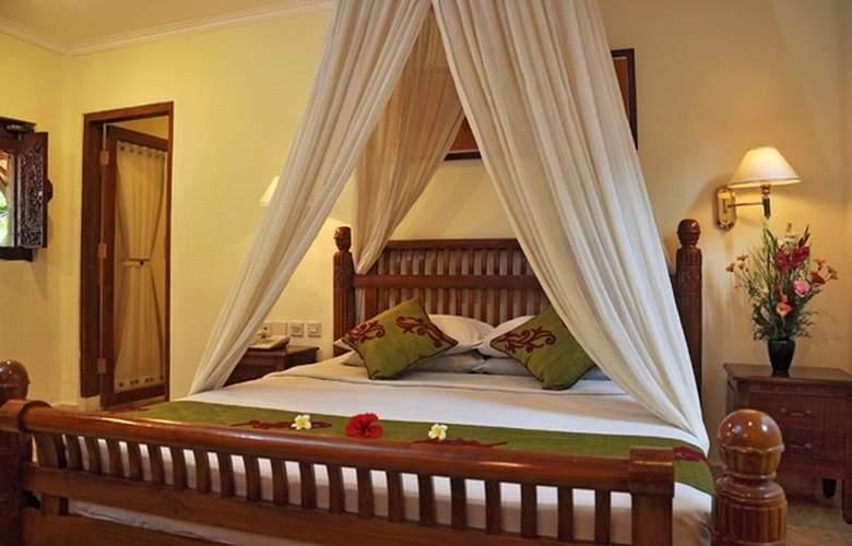 Puri Dewa Bharata - Room - 18