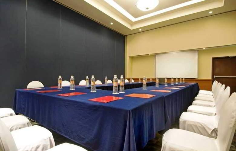 Fiesta Inn Tijuana Otay  - Conference - 11