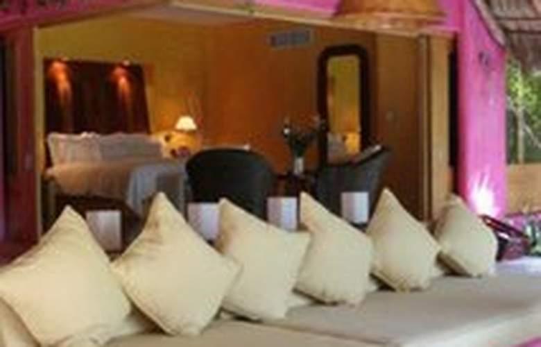 El Tamarindo Beach & Golf Resort - Room - 3