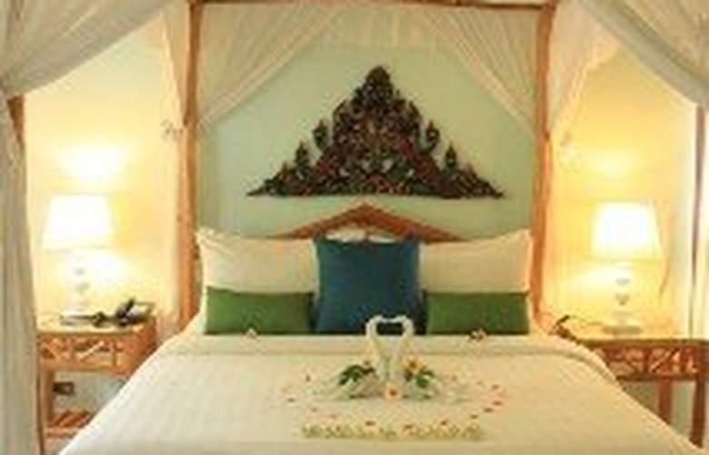 Chaweng Buri Resort - Room - 1