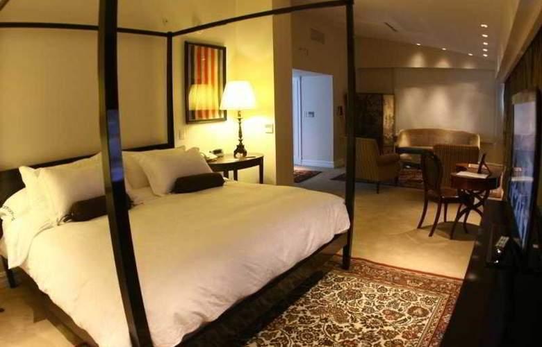 Panamericano - Room - 5